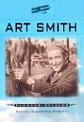 Art Smith: Pioneer Aviator