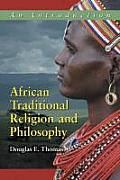 African Traditional Religion in the Modern World