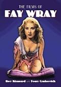 The Films of Fay Wray