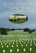 American Military Cemeteries