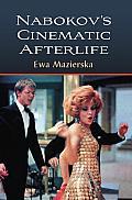 Nabokov's Cinematic Afterlife