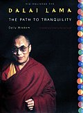 The Path to Tranquility: Daily Meditations