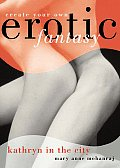 Kathryn in the City: Create Your Own Erotic Fantasy