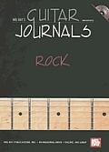 Rock [With CD]