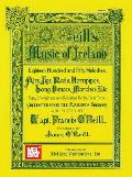 Oneills Music Of Ireland