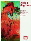Julio S Sagreras Guitar Lessons Book 1 3