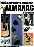Guitarist's Guide and Almanac