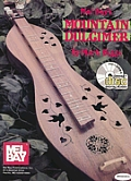 Mountain Dulcimer [With CD]