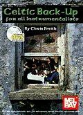 Celtic Back-Up: For All Instrumentalists