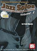Jazz Solos