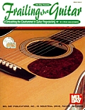 Frailing the Guitar: Unleashing the Clawhammer in Guitar Fingerpicking