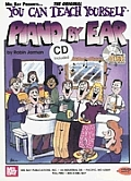 You Can Teach Yourself Piano by Ear [With CD and DVD]