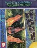Complete Childrens Dulcimer Method
