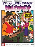 You Can Teach Yourself Dulcimer [With DVD]