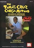 The Tomas Cruz Conga Method