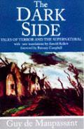 Dark Side Tales Of Terror & The Supernat