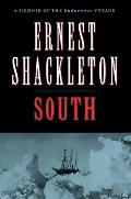 South A Memoir Of The Endurance Voyage