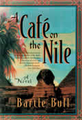 Cafe On The Nile