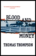 Blood and Money (76 Edition)