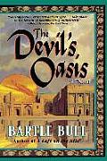 Devils Oasis