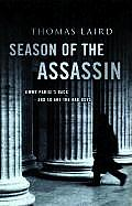 Season Of The Assassin