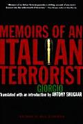 Memoirs Of An Italian Terrorist