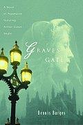 Graves Gate: A Novel of Possession