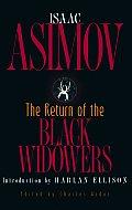 Return Of The Black Widowers