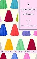 Compendium Of Skirts