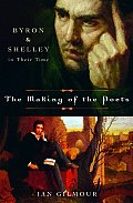 Making Of The Poets Byron & Shelley In