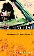 Air Burial