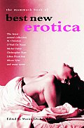 Mammoth Book Of Best New Erotica 03
