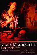 Mary Magdalene Christianitys Hidden Godd