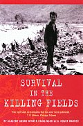 Survival in the Killing Fields (87 Edition)