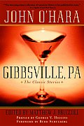 Gibbsville Pa The Classic Stories