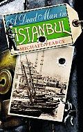 Dead Man In Istanbul