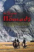 In Search Of Nomads An Anglo American Obsession