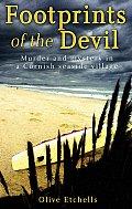 Footprints Of The Devil