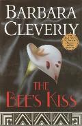 Bees Kiss A Detective Joe Sandilands Mystery