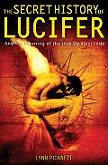 Secret History Of Lucifer