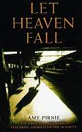 Let Heaven Fall