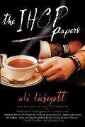Ihop Papers