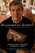 Remembering Garrett One Familys Battle with a Childs Depression