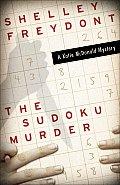 Sudoku Murder