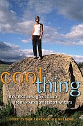 9780786720118 Cool Thing: The Best New Gay Fiction from Young American Writers Cover