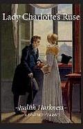 Lady Charlotte's Ruse: A Regency Classic