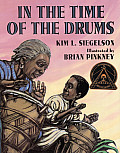 In the Time of the Drums Gullah