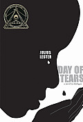 Day Of Tears A Novel In Dialogue