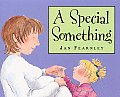 Special Something