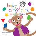 Baby Einstein See & Spy Shapes